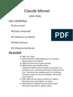 monet-texte.docx