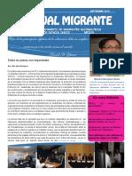 Nahual Migrante Septiembre 2013 (5)
