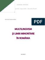 brosura_multilingvism