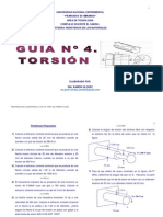 Guia 4 Torsion