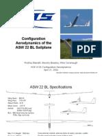 ASW22BLv2