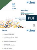 Apresentação_Embase