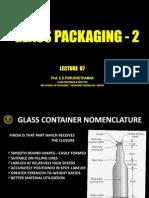l07 Msc Nutra Glass 2