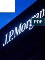 JPMorgan Trader Fighting Charges Said to Point to Iksil.
