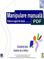 Manipulare_Manuala