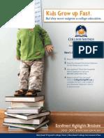 Cspm Enrollment Kit