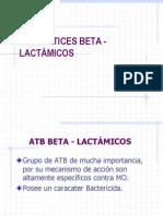 ATB_BETALACTAMICOS[1]