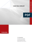 CASO PAUL CHESLER GRUPO 1.ppt