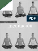 Guia Meditacion Practica