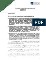 Resolución 066.doc