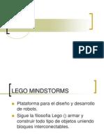 Tema2b Lego