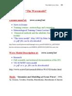 wavemodel.pdf
