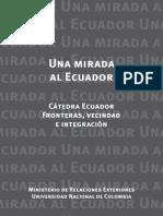 Lflacso Ramirez Ed Pubcom