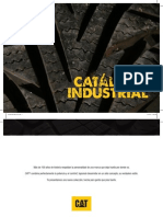 Catalogo+Industrial+CAT