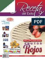 la_receeta_del_exito_abr2012.pdf