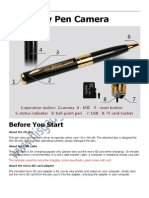 spy-pen-manual-201-10400-01