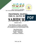 psicoterapia1