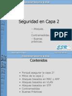 Seguridad_en_Capa_2