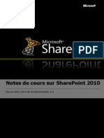 MS SharePoint Server 2010 SuperUsers Tips
