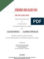 Confreries_religieuses_musulmanes-1897