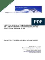 Apuntes_Construcciones.Geometricas