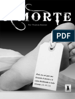 Thomas Boston - A Morte