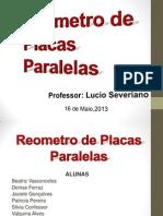 Reômetro_de_Placas_Paralelas_(1)[1][1]