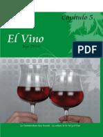 El Vino_ Manual