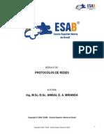 04-Protocolos de Rede