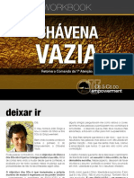 5-Cs-Workbook-Chavena-Vazia.pdf