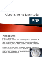 alcolismo-120608201904-phpapp01