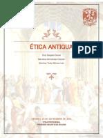 T2_ Ética Antigua