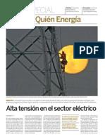 Especial Energia 17857(1)