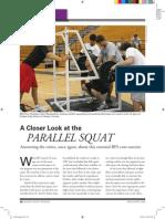 TB-squat1