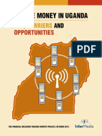 Mobile Money_Uganda_FullReport_LowRes.pdf.pdf