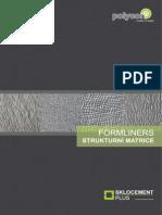 Katalog fasade 2010