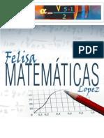Matematica I.doc