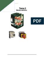Mando Electrico.doc