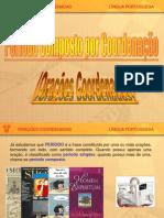 idilvania_coordenadas