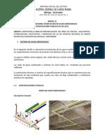 RED DE GASES MEDICINALES_3.pdf
