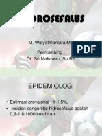 hidrosefalus.ppt