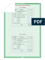 EED-M.Tech pse.pdf