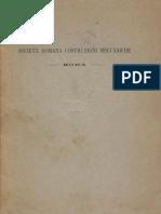 Note Illustrative Sulle Bombe a Mano SRCM M1931