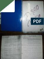 RESUMEN DERECHO PRIVADO [TALO].pdf