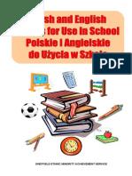 Vocab Book Polish1