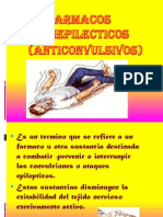 Epileptic Os