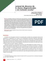 Autism o PDF