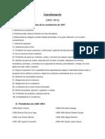 Cuestionario Hist.docx