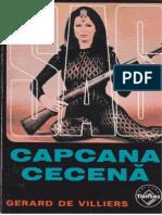 145285192-123-Gerard-de-Villiers-SAS-Capcana-cecenă-v-1-0