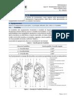Cap II Nivelamento Trigonometrico R2201302